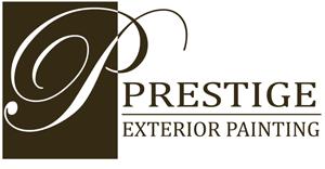Prestige Exterior Painting
